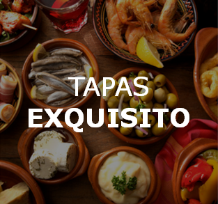 Tapas Exquisito